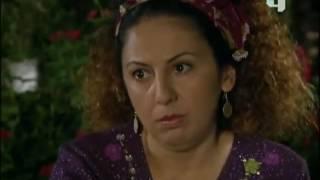 المسلسل التركي بائعة الورد [الحلقة 35]