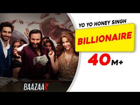 Xxx Mp4 Billionaire Yo Yo Honey Singh Baazaar Saif Ali Khan Rohan Mehra Elli Radhika Chitrangda 3gp Sex