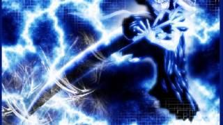 Nightcore- Grease- Greased Lightning