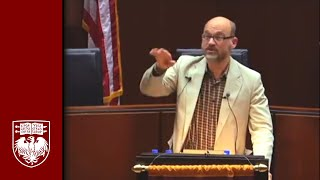 2011 Dewey Lecture in Law and Philosophy: