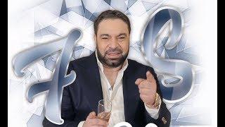 Florin Salam - Tallava 2018 ( By Yonutz Slm )