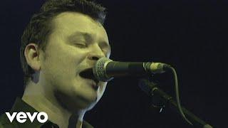 Manic Street Preachers - Rock 'N' Roll Music (Live from Cardiff Millennium Stadium '99)