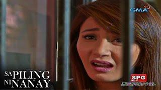 Sa Piling ni Nanay: Teasing Ysabel