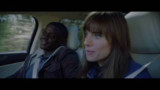 Get Out - Trailer - Own it Now on Digital HD & 5/23 on Blu-ray & DVD