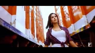 Kaisa Ye Ishq Hai Ajab Sa Risk Hai  HD Rahat Fateh Ali Khan 2011   YouTube