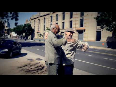 Xxx Mp4 Xxl Irione Abuelito Dime Tu Video Oficial 3gp Sex
