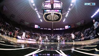 Top Plays: Minnesota at Purdue | Big Ten Women