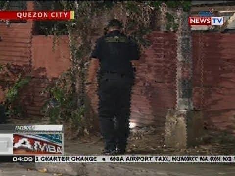 Xxx Mp4 BP Granada Sumabog Sa Bubong Ng Bahay Ng Ospital Ng Barangay 3gp Sex