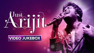 Just Arijit | Video Jukebox