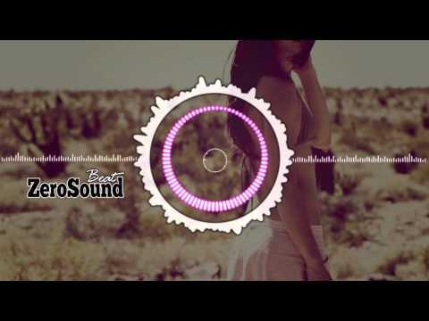 Xxx Mp4 SOMETHING NEW Instrumental Version By Elias Naslin 3gp Sex
