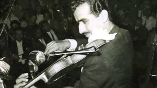 Parviz Yahaghi Tanha Shodam