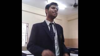 Ek Din Teri Raahon Mein (Naqaab) - Neel Ray