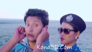 Premer Mora Jole Dobe Na Je Golpe Valobasha Nei 2017 Full Videod Songs KonaBD Com