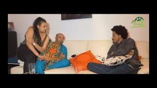 New Eritrean Drama 2017 Nabrana S02 Part 2