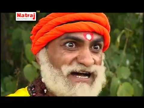 Xxx Mp4 मछला हरण Machhla Haran Part 3 Aalha Udal Ki Kahani Alha Udal Story In Hindi Gafur Khan 3gp Sex