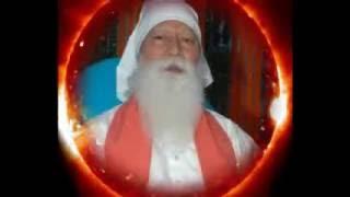 Shoonyo JI Maharaj (Audio Satsang 12-04-2016 ) Ramgarh
