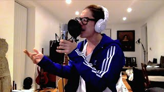 One Dance - Drake (William Singe Cover)