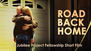 Road Back Home | A Jubilee Project Fellowship Short Film