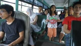 "RCTI Promo Layar Drama Indonesia ""BINTANG DI HATIKU"" Episode 19 & 20"