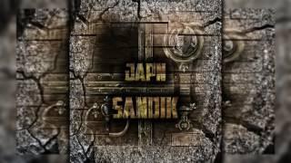 ► Japn ♫ SANDIK-{2016} ◄