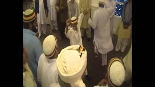 Urs Mubarak Hazrat Khwaja Faqir Sufi Muhammad Naqeeb Ullah Shah (R.A) Part 16
