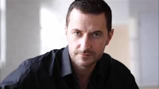 Richard Armitage - Damn your eyes