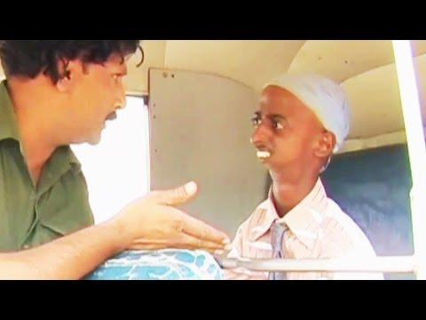 Xxx Mp4 Khandesh Ka Kunwara Rishtedar Asif Albela Comedy 3gp Sex