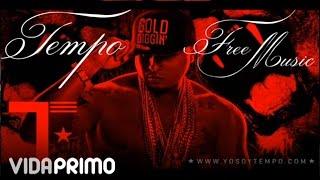 Tempo - Soy El Mejor En Esto [Official Audio]