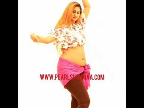 Xxx Mp4 Pearl Sushmaa BELLY DANCING 12 3gp Sex