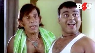 Funniest Scene | Ek Se Bure Do | Arshad Warsi, Rajpal Yadav