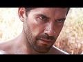 Download Video SAVAGE DOG Trailer (2017) Scott Adkins Action Movie 3GP MP4 FLV