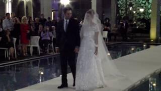 Leora and Itay's Wedding