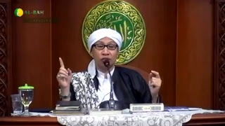 Pertahankan Pintu Syurgamu dengan Syukur | Buya Yahya | Majelis Masjid Attaqwa Cirebon / 4 Des 2017