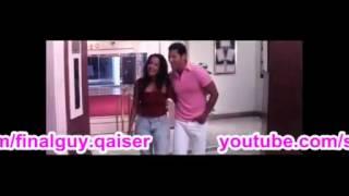 Tera Libaas   Song Hawas   YouTube