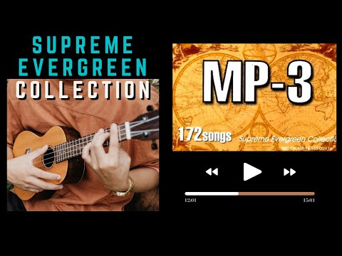 Xxx Mp4 MP 3 172 Songs Supreme Evergreen Collection 3gp Sex