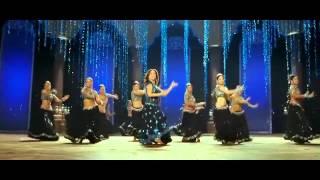 Aaja Nachle Madhuri - 1080p Full HD Song