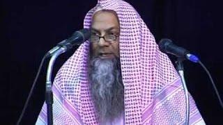 Wahabi Aqeeda Expose Nabi ﷺ Ko Imaan Ka Ilm Na tha ? By Farooque Khan Razvi New