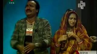 বাংলা সেরা হাসির কৌতুক  হাসতে হাসতে পেটে ব্যাথা হলে আমি দায়ী না