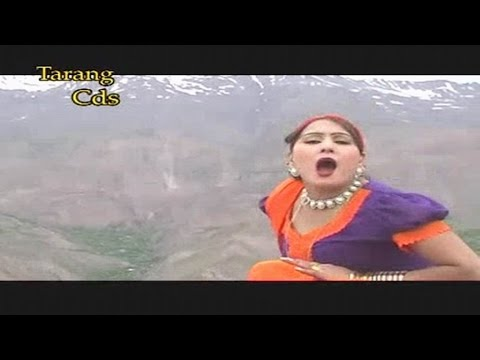 Pashto Regional Song With Dance 03 - Best Of Gul Rukh Gul - Gul Rukh Gul Top Hit Pushto Song