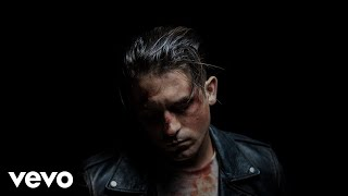 G-Eazy - Leviathan (Official Audio)