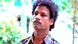 Thatteem Mutteem | Kamalahasanan and Kokila's crazy idea! | Mazhavil Manorama