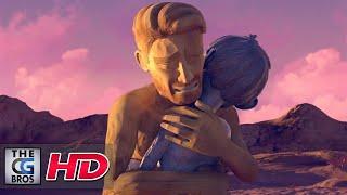 "CGI **Award-Winning** 3D Animated Short: ""Hewn""  - by The Animation School"