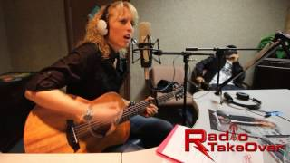 Country Music Recording Artist Charee White
