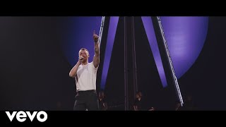 Download Calvin Harris, Sam Smith - Promises (Live Performance)