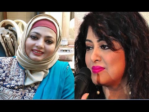 Xxx Mp4 কার কারণে নায়িকা হলেন মৌসুমী Bangla Actress Moushomi S Update 3gp Sex