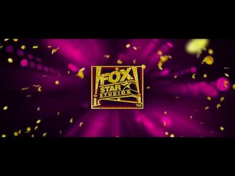 Xxx Mp4 Total Dhamal Official Trailer Ajay Anil Madhuri Sonakshi Arshad Ritesh Salman Khan Ranvir Sing Soha 3gp Sex