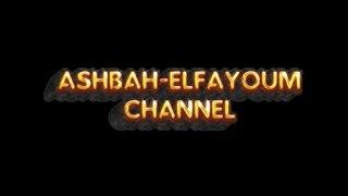فيلم المهرجان كامل 2014   YouTube