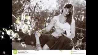 Dard Dilo Ke Kam ho jate Full Song The Xpose 2014 By Mohd Irfan