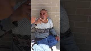Assyrian/Chaldean funny