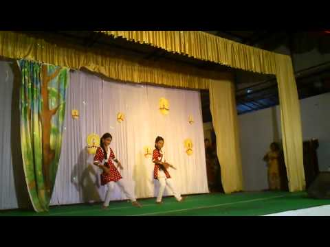 Xxx Mp4 Fusion Dance By Anusree And Kavya 3gp Sex